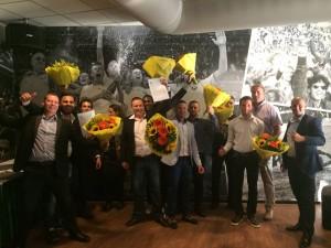 certificaten-SportCityStewards-klas 2-Menskracht7