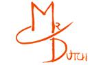 Menskracht7-MrDutch