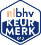 Logo NIBHV erkenning