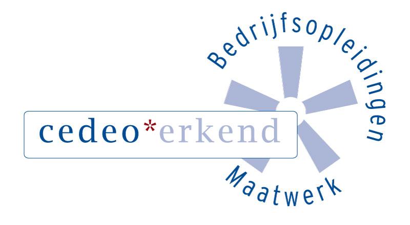 CEDEO-BedrijfsMaatwerk_FC