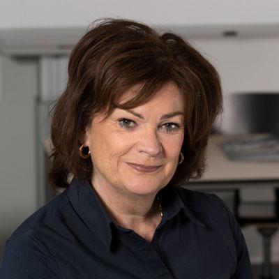 Simone Kokshoorn
